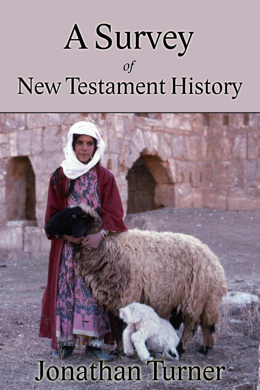 A Survey of New Testament History